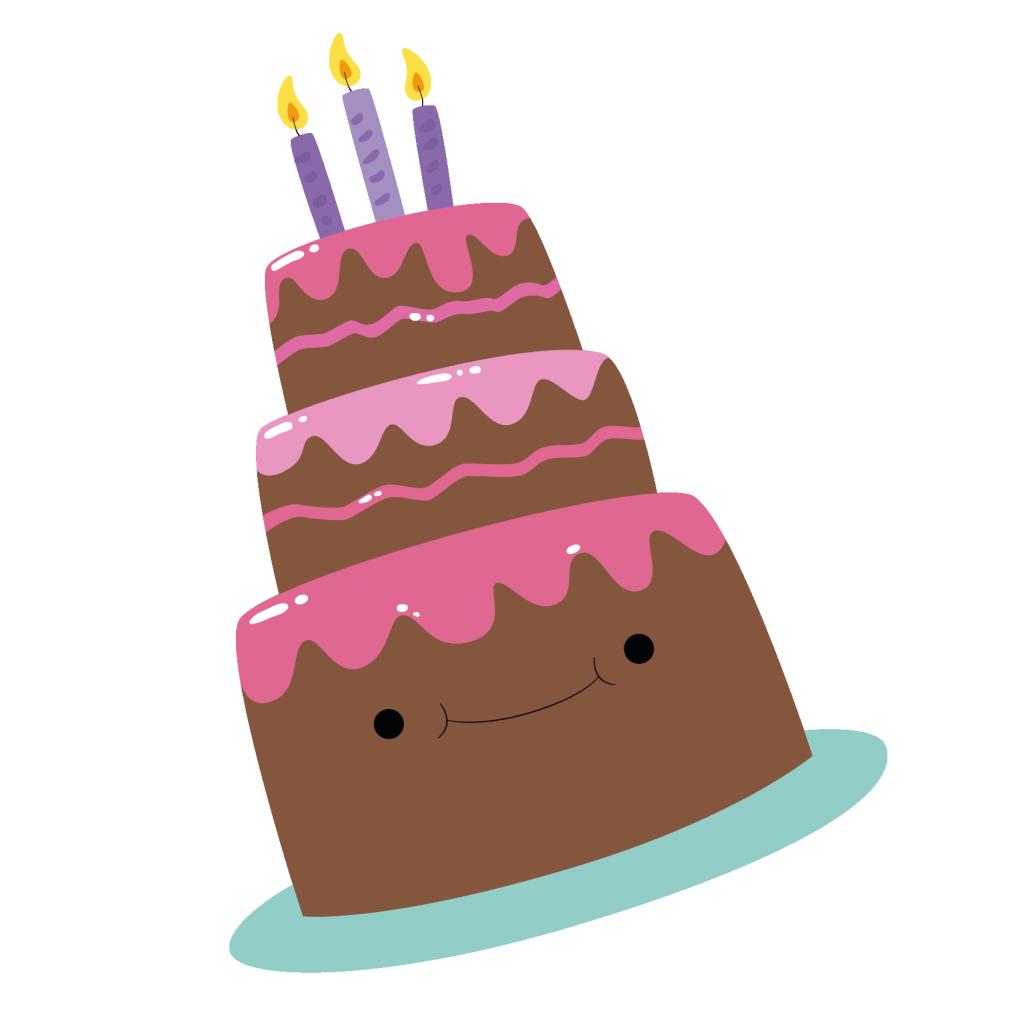 Monta tu fiesta | Diverworld - Celebraciones y eventos