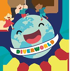 DiverWorld