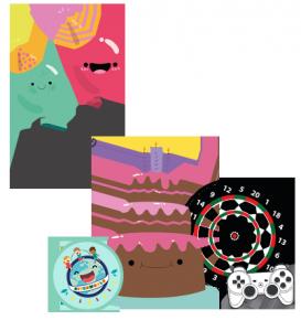 Sobre nosotros | Diverworld - Celebraciones y eventos