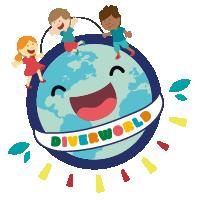Diverworld - Celebraciones y eventos privados