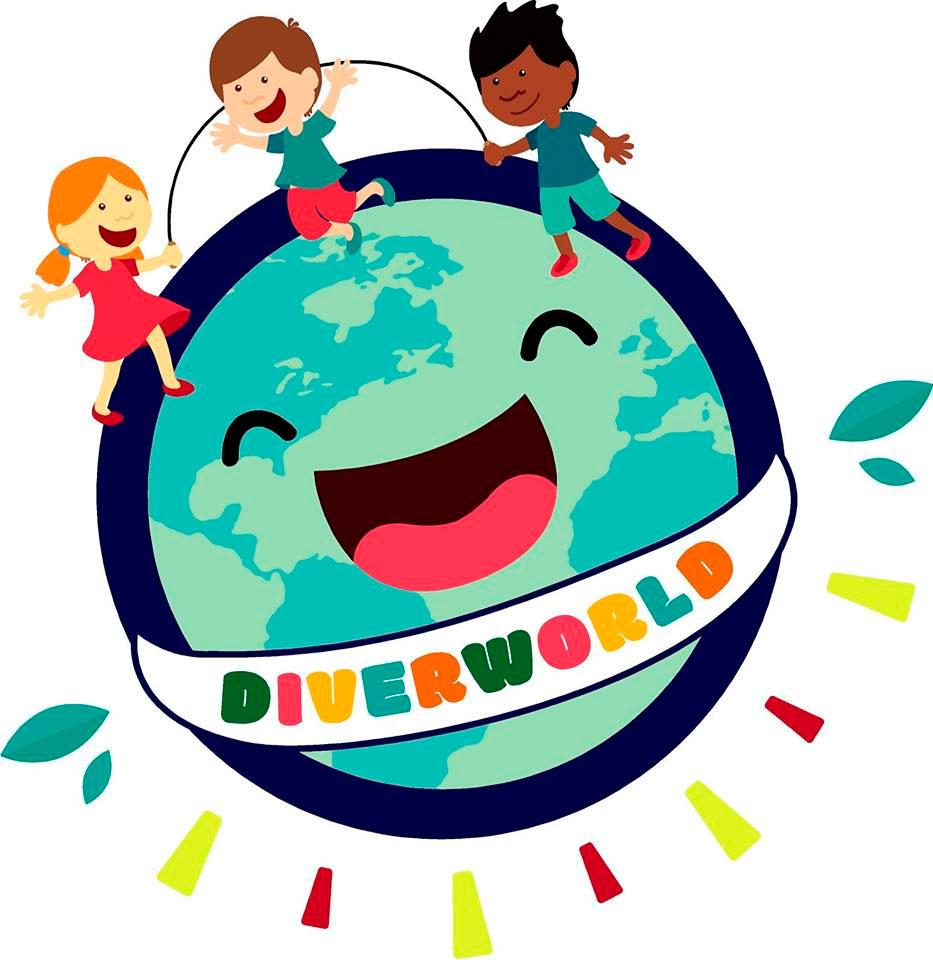 Diverworld Celebraciones y Eventos privados