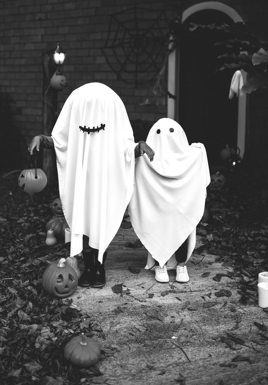 Halloween - Diverworld